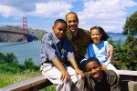 copy-father_children_bridge1.jpg