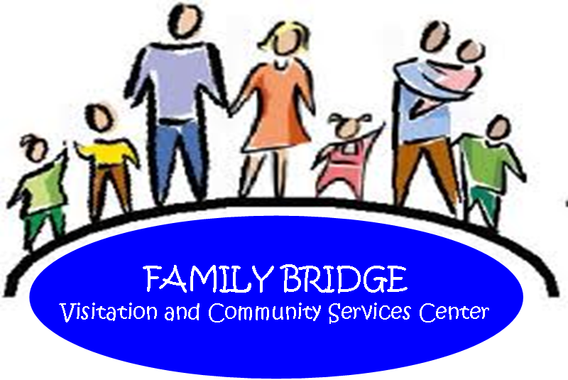family and relationship services
