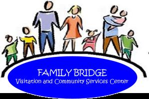 FB Logo(1)