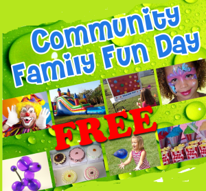 Family Fun Day Flier_1