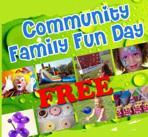 Family Fun Day Flier_1