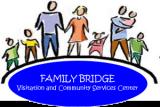 fb-logo1.png