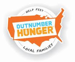 Outnumber Hunger