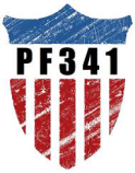 PF341