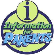 Parent Resource Center-7